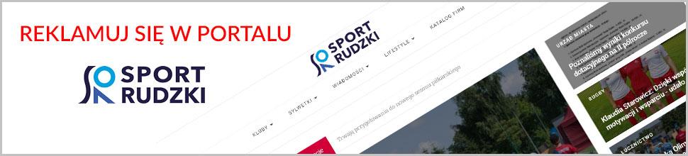 Sport Rudzki